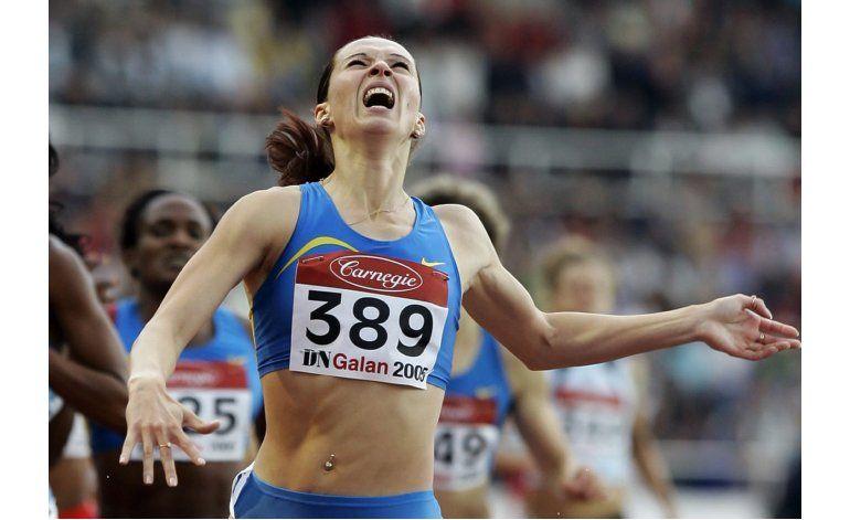 WADA: Expiraron los casos de dopaje de campeonatos de 2005