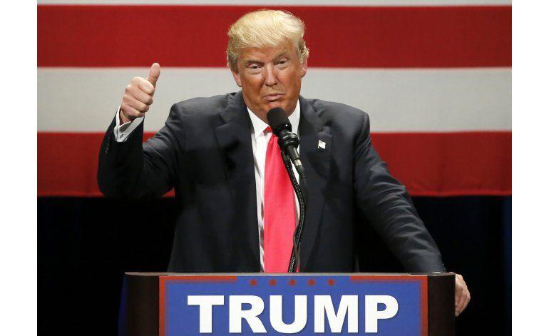 LO ULTIMO: Trump no obtuvo su ventaja de votantes enojados