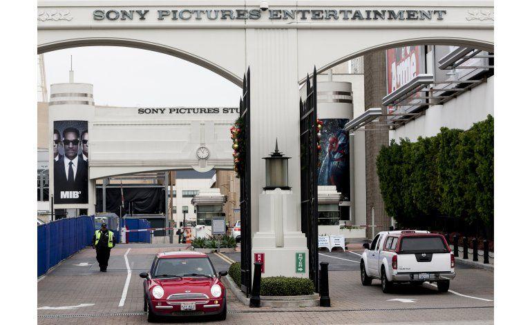 Aprueban acuerdo en caso de robo de datos a Sony