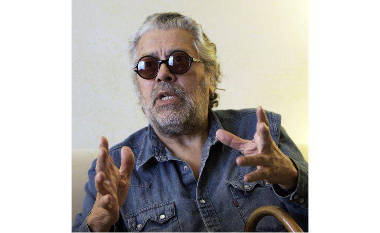 Tribunal condena 5 hombres por asesinato de Facundo Cabral