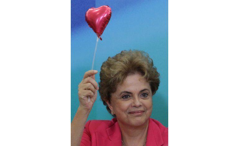 Brasil: Congresista habría recibido 5,1 millones de dólares