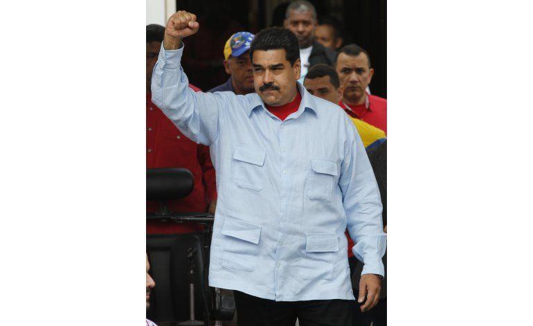 Venezuela: Aprueban reforma a la ley del Tribunal Supremo