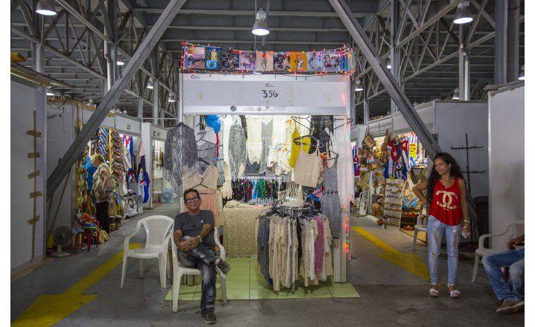 Rumbo económico, eje de debate de comunistas cubanos