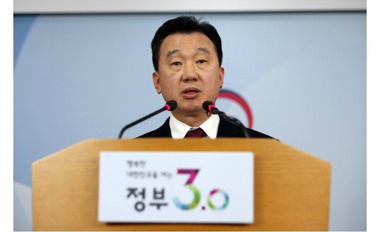 Seúl: Desertan 13 norcoreanos empleados en bar en extranjero