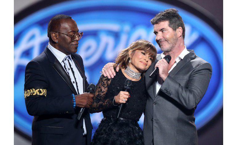 American Idol elige a su último ganador