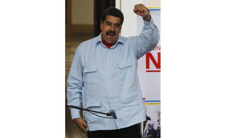 España retira su embajador de Venezuela por insultos