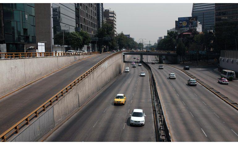 Uber ofrece reembolsos tras críticas en la Ciudad de México