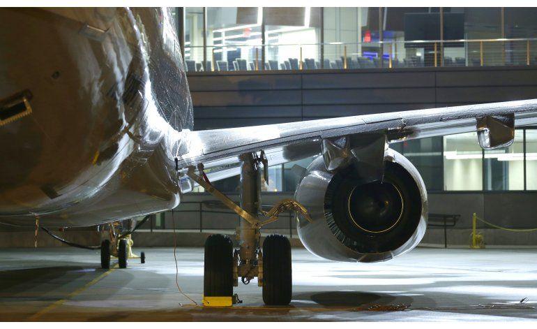Representantes de Boeing visitarán Teherán pronto, dice Irán