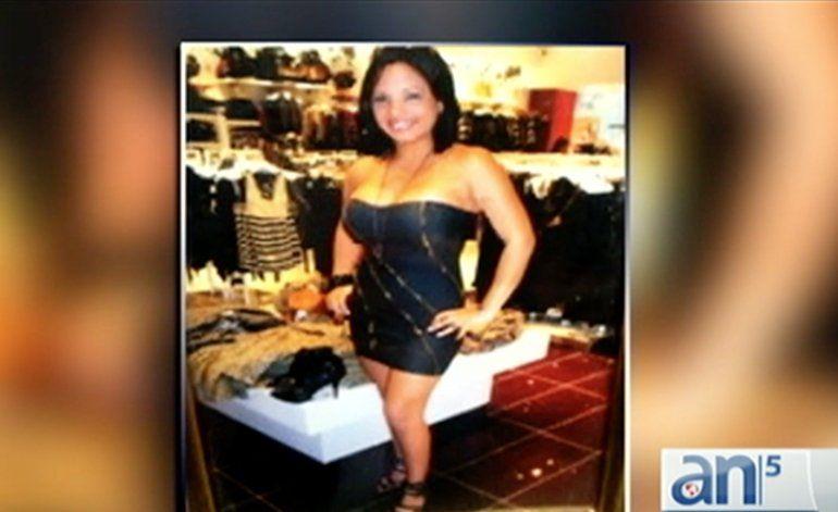 Nuevos detalles sobre  el asesinato de una joven cubana en un motel de Hialeah