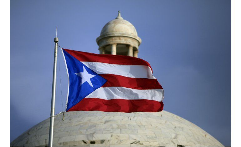 Puerto Rico presenta nuevo plan de reestructuración de deuda