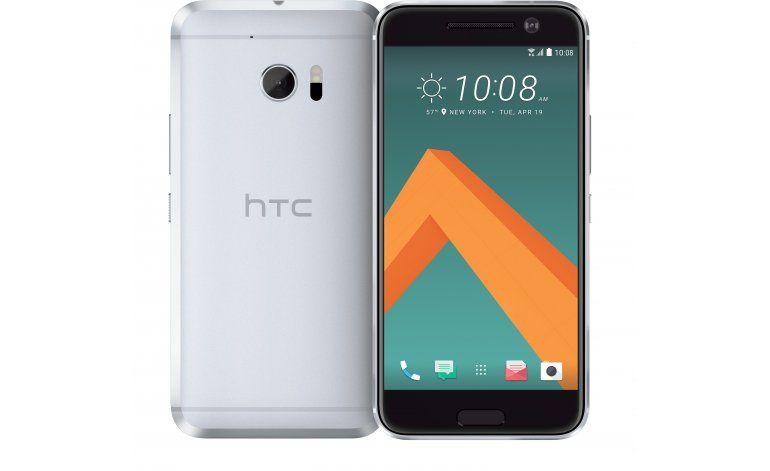 HTC saca nuevo teléfono al mercado, con mejor cámara