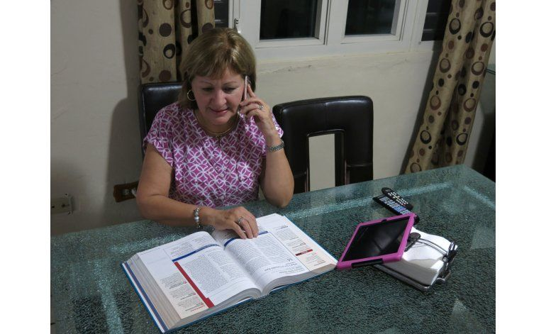 La Iglesia de Puerto Rico deja a maestros sin pensiones