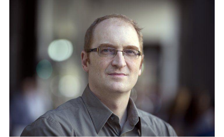 AP nombra a Director de Noticias en Brasil