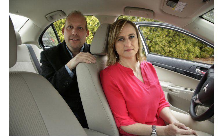 Taxis sólo para mujeres: ¿son discriminatorios?