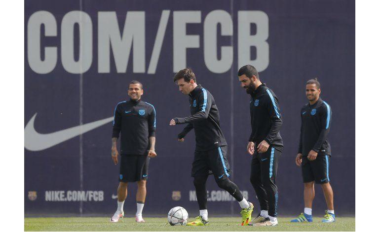 Liga Española tendrá rating financiero de sus clubes