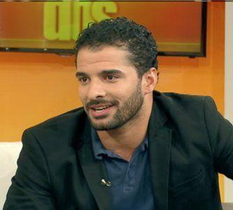 Actor cubano de Miami entre los finalistas para actuar en