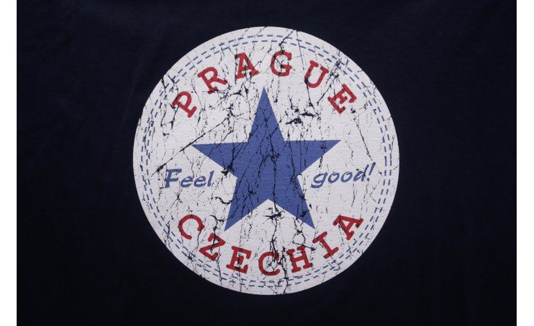 Chequia pronto será sinónimo de República Checa