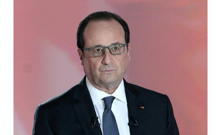 Francia ha recibido 9.000 denuncias de extremismo islámico