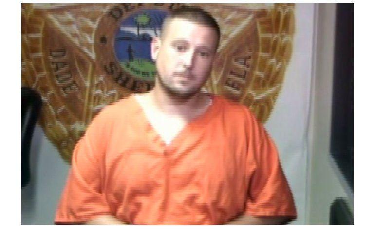 Arrestan a varias personas en operativos anti narcóticos en el condado Miami Dade