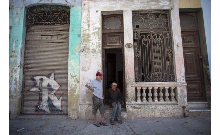 Mercado inmobiliario de La Habana y el fantasma de inequidad