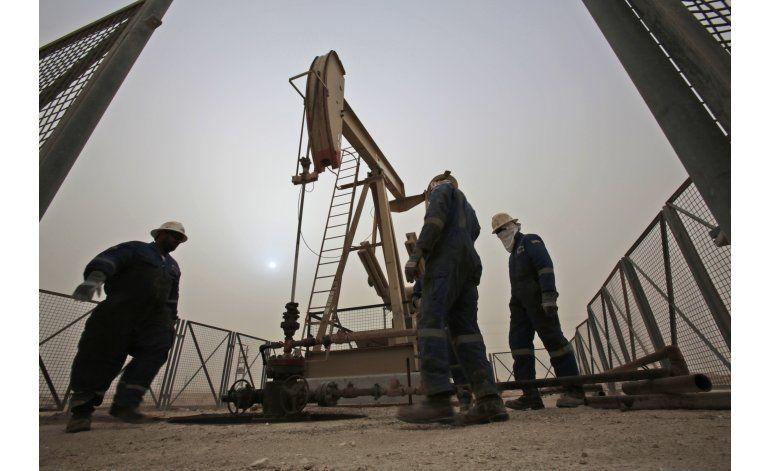 Catar: los países petroleros buscan soluciones