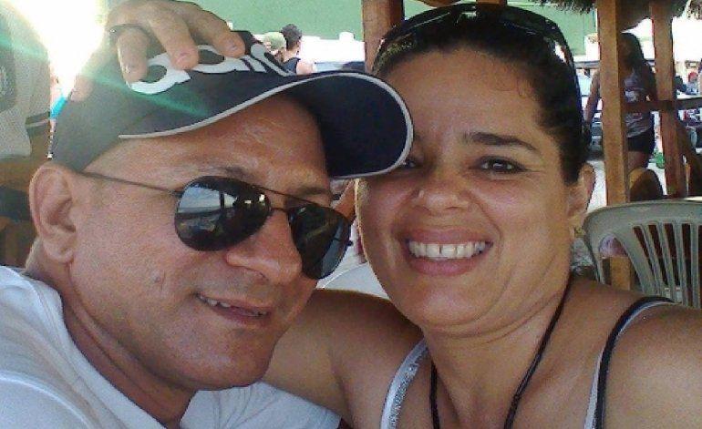 Dos cubanos habrían muerto en el terremoto de Ecuador