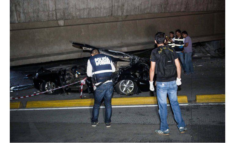LO ULTIMO: Presidente Correa llega a Ecuador desde Vaticano
