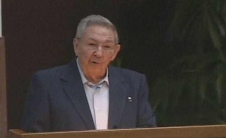 Según exiliados y opositores cubanos el régimen no hará ninguna apertura política