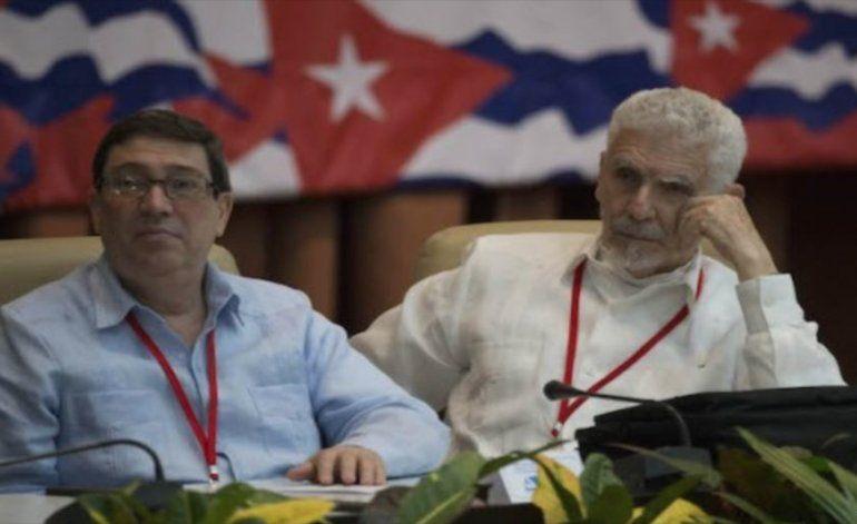¿Por qué los comunistas cubanos temen al sector privado?