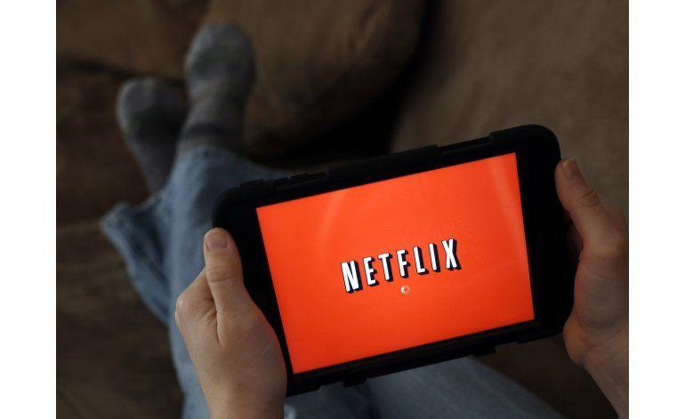 Amazon entra a la competencia con Netflix y Hulu