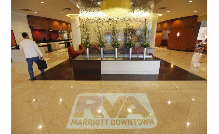 Hoteles atraen a clientes con reservas online y descuentos