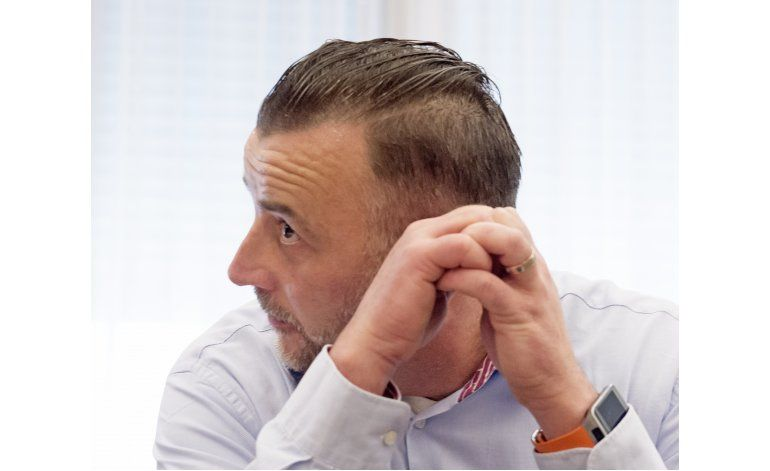 Juicio a líder de grupo antiinmigrante en Alemania
