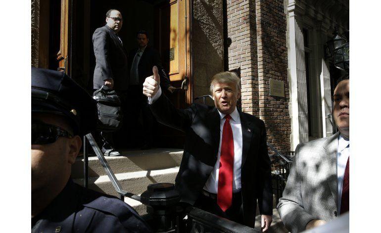 Estudio: Fox, CNN cubren más a republicanos que a demócratas