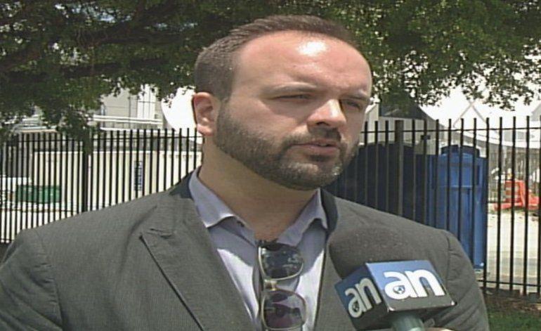 Defensores de la normalización de relaciones con Cuba en Miami estrenaron  programa de radio