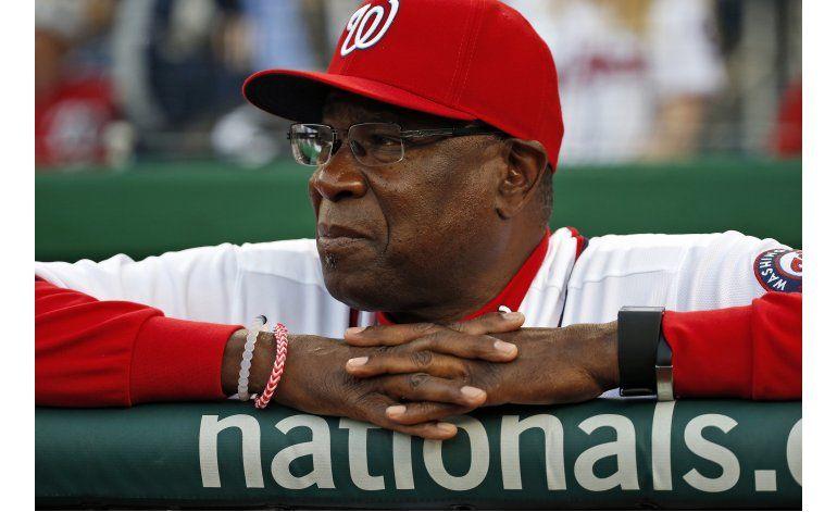 Análisis: Equipos de MLB deben contratar más minorías