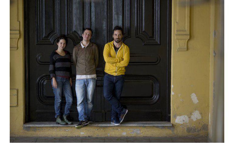 Dilema ético en la dictadura argentina llega a Cannes