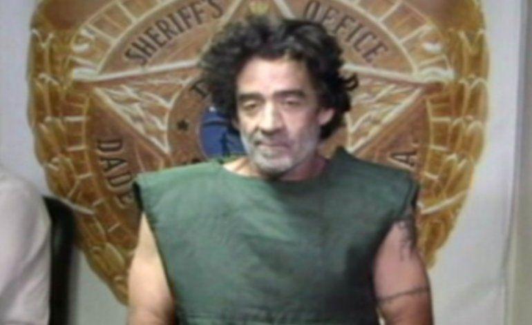 Ola de robos en Hialeah terminó con el arresto de un sospechoso