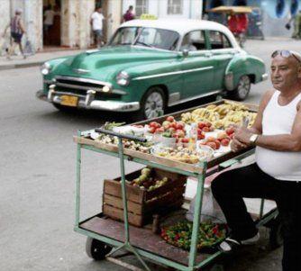 Cómo abrir un negocio en Cuba si vives fuera del país