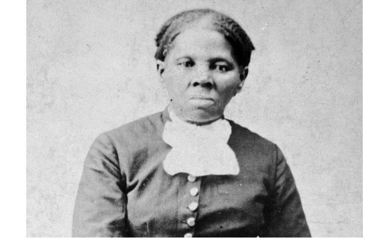 Mujer afroestadounidense aparecerá en billete de 20 dólares
