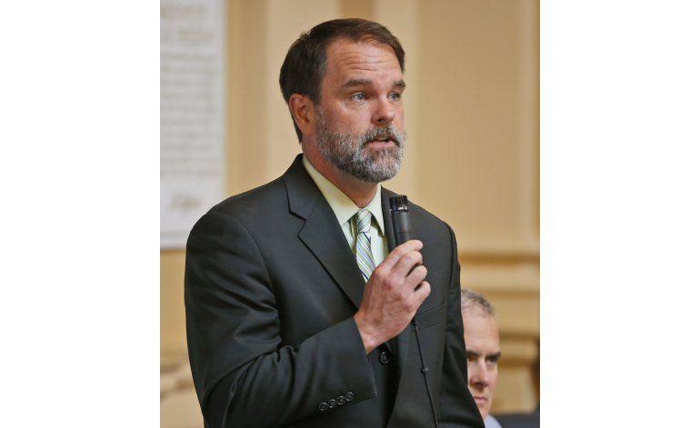 Virginia protegerá a proveedores de fármacos de ejecución