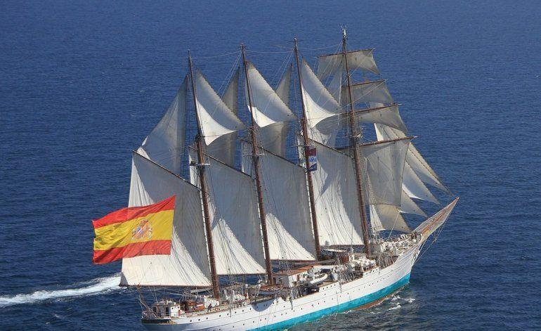 España desembarca en Cuba el próximo mayo