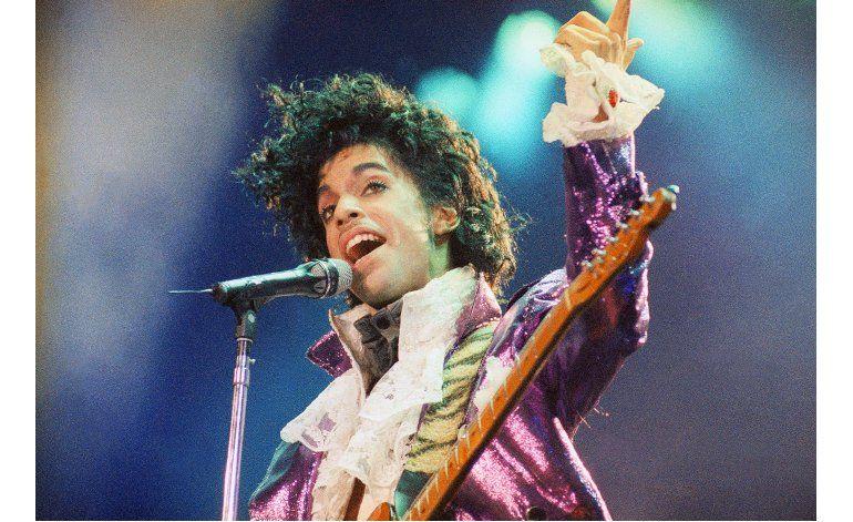 Prince era cálido, sabio y espiritual en privado