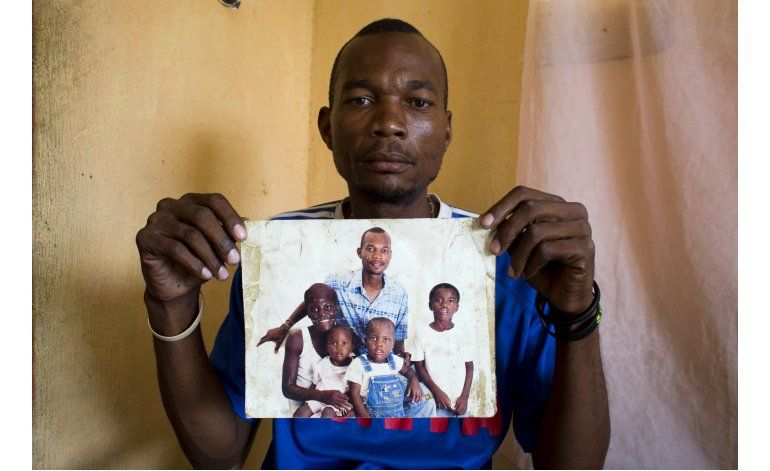 Haití: Asesinato de 3 mujeres sordas revela vulnerabilidad