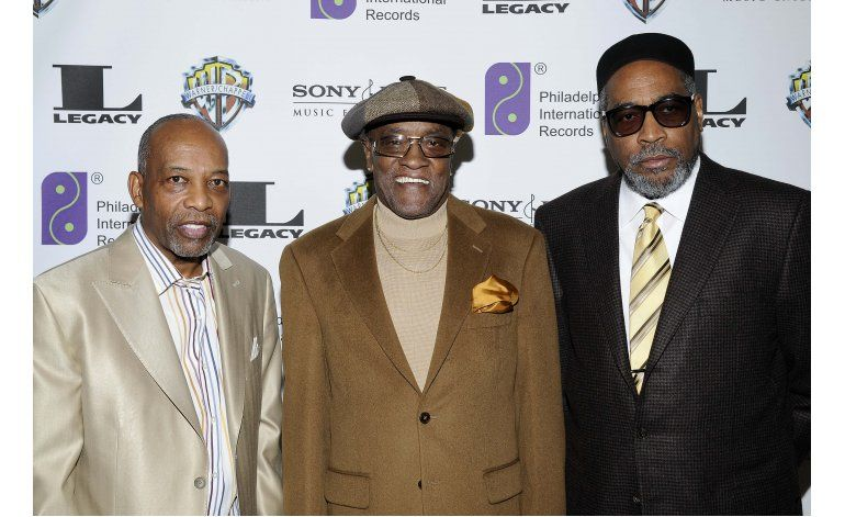 Muere Billy Paul, intérprete de Me and Mrs. Jones