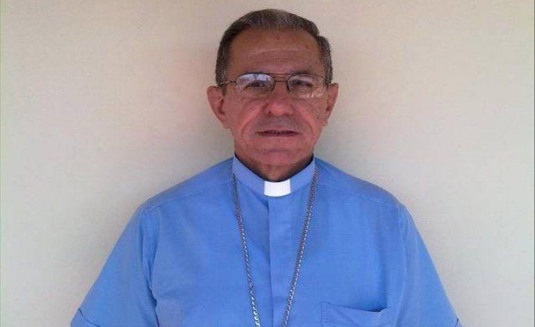 Monseñor Juan de la Caridad García sustituye a Jaime Ortega como arzobispo de La Habana