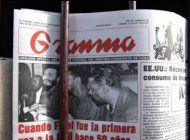cuba, entre los 10 paises con menos libertad de prensa en el mundo