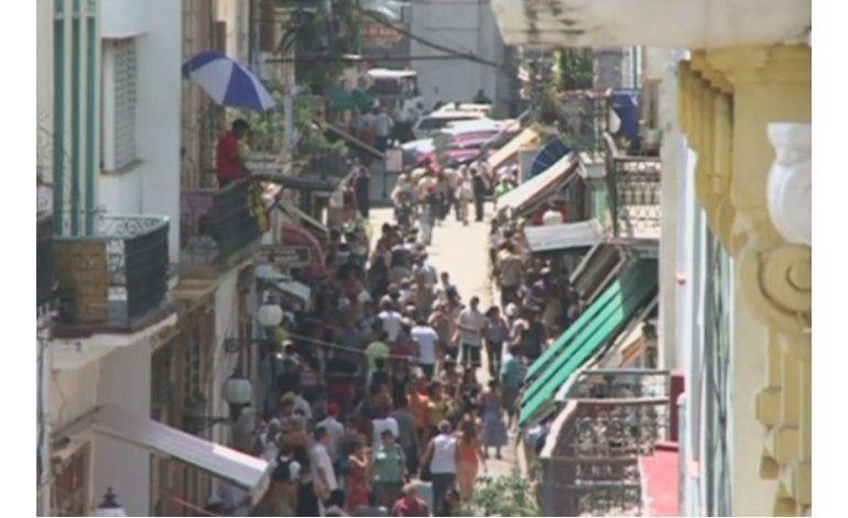 Jóvenes en Cuba están empezando a consumir drogas a edades cada vez más tempranas