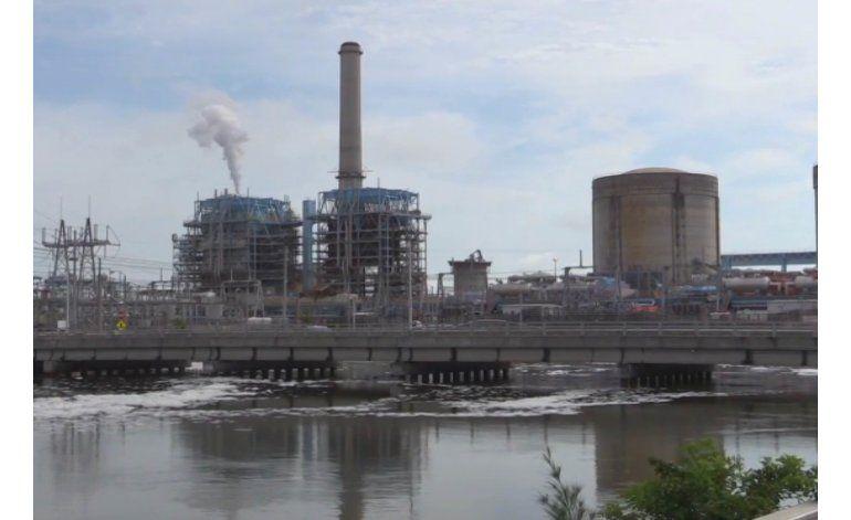 Ambientalistas y la FPL enfrentados por supuesta contaminación en Turkey Point