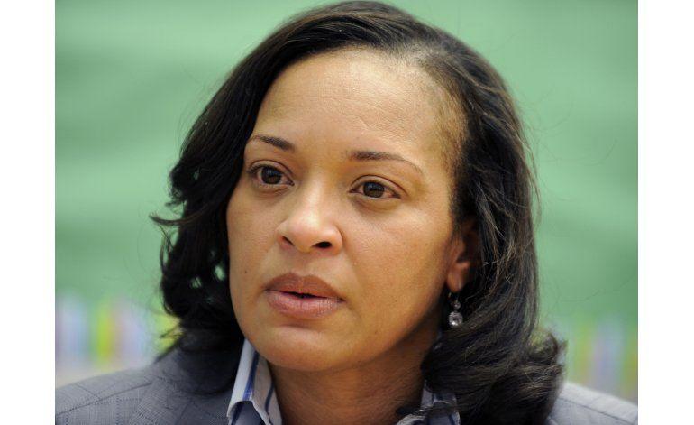 Detroit: Deudas de directores tras casos de sobornos