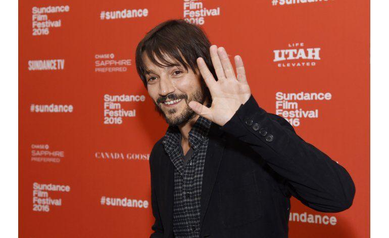 Diego Luna será jurado de Un Certain Regard en Cannes
